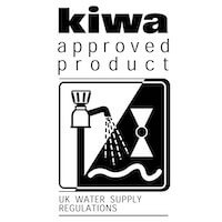 kiwa-approved-1.jpg